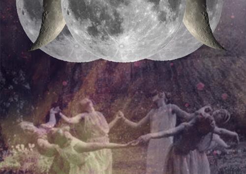 moon-hp-help