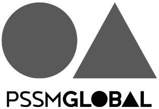 pssmglobal-logo-mono