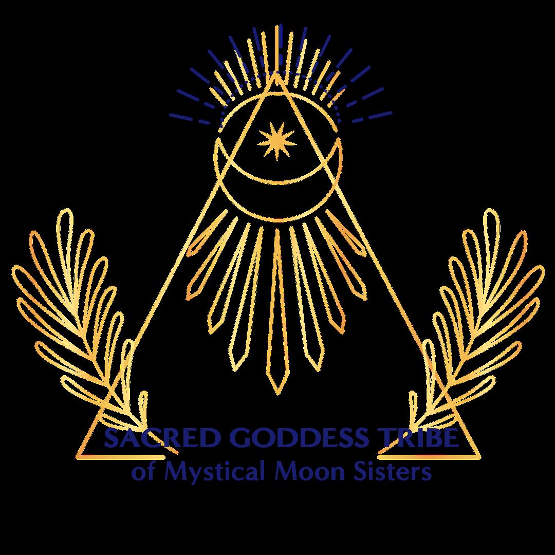 sacred-goddess-tribe